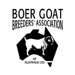 boer-goar-breeders-association_logo